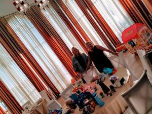nerja wedding creche  (11)