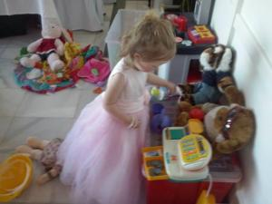 nerja wedding creche  (3)