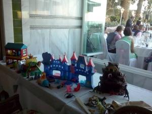 nerja wedding creche  (4)