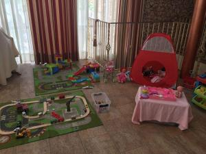 nerja wedding creche  (7)