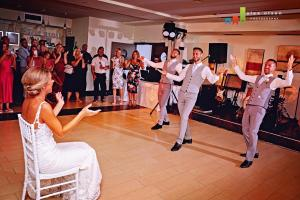 nerja wedding entertainment (1) (1) (1)