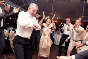 nerja wedding entertainment (6) (1) (1)
