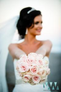 nerja wedding flowers (1) (1)