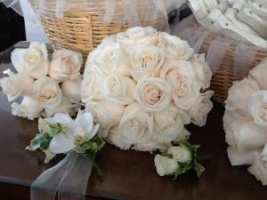 nerja wedding flowers (10) (1)