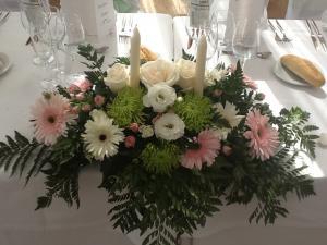 nerja wedding flowers (11) (1)