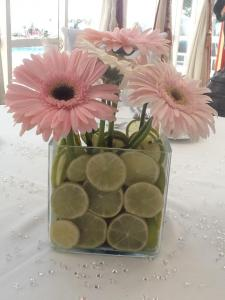 nerja wedding flowers (12) (1)