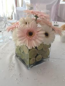 nerja wedding flowers (13) (1)