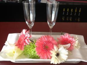 nerja wedding flowers (14) (1)