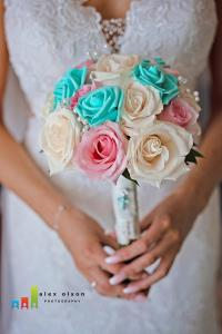 nerja wedding flowers (15) (1)