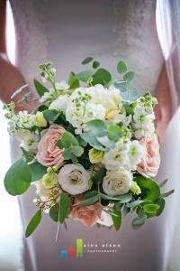 nerja wedding flowers (2) (1)