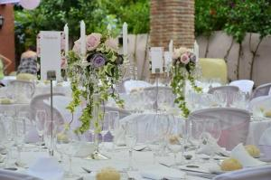 nerja wedding flowers (3) (1)
