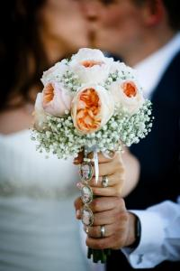 nerja wedding flowers (4) (1)