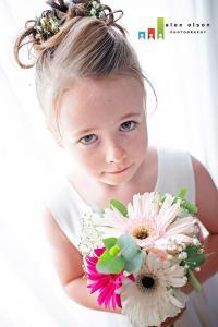 nerja wedding flowers (5) (1)