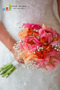 nerja wedding flowers (7) (1)