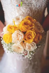 nerja wedding flowers (8) (1)