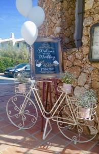 nerja wedding flowers (9) (1)