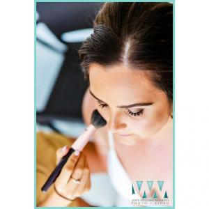 nerja wedding hair n make up (12) (1)