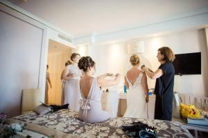 nerja wedding hair n make up (3) (1)