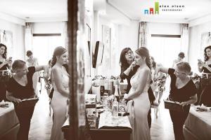 nerja wedding hair n make up (6) (1)