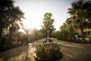 nerja wedding jardines del trapiche  ceremony (1)