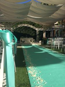 nerja wedding jardines del trapiche  ceremony (10)