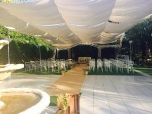 nerja wedding jardines del trapiche  ceremony (11)