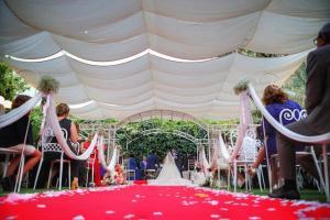 nerja wedding jardines del trapiche  ceremony (12)