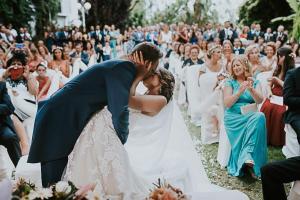 nerja wedding jardines del trapiche  ceremony (14)