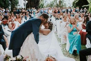 nerja wedding jardines del trapiche  ceremony (14) (1)