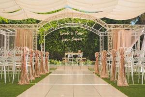 nerja wedding jardines del trapiche  ceremony (15)
