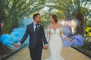 nerja wedding jardines del trapiche  ceremony (16)