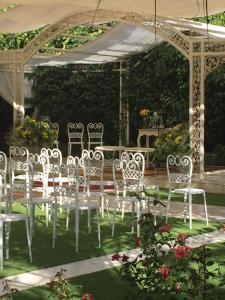 nerja wedding jardines del trapiche  ceremony (17)