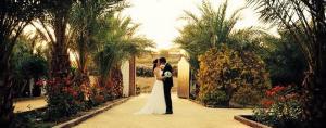 nerja wedding jardines del trapiche  ceremony (2)