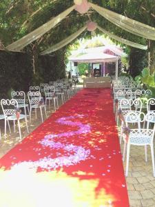 nerja wedding jardines del trapiche  ceremony (3)