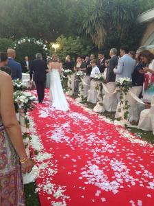 nerja wedding jardines del trapiche  ceremony (4)