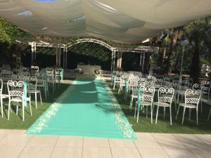 nerja wedding jardines del trapiche  ceremony (5)