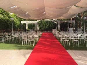 nerja wedding jardines del trapiche  ceremony (6)