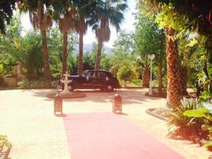 nerja wedding jardines del trapiche  ceremony (7)