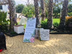 nerja wedding jardines del trapiche drinks reception (1)