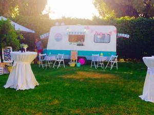 nerja wedding jardines del trapiche drinks reception (4)