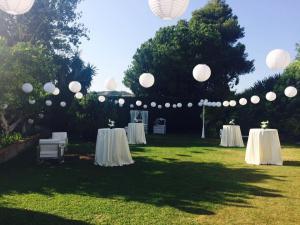 nerja wedding jardines del trapiche drinks reception (5)