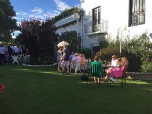 nerja wedding jardines del trapiche drinks reception (8)