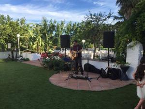 nerja wedding jardines del trapiche drinks reception (9)