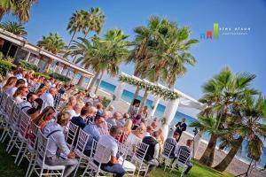 nerja wedding marinas de nerja ceremony (12)