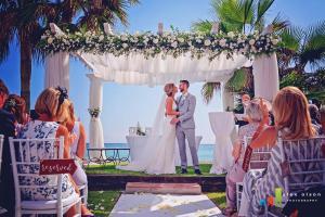 nerja wedding marinas de nerja ceremony (15)