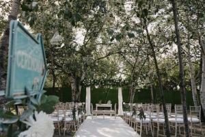 nerja wedding molino de casanova ceremony n drinks reception (2)