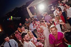 nerja wedding music cochrans terrace (13) (1) (1)