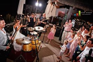 nerja wedding music cochrans terrace (14) (1) (1)