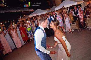 nerja wedding music cochrans terrace (15) (1) (1)