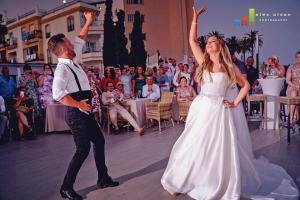 nerja wedding music cochrans terrace (9) (1) (1)